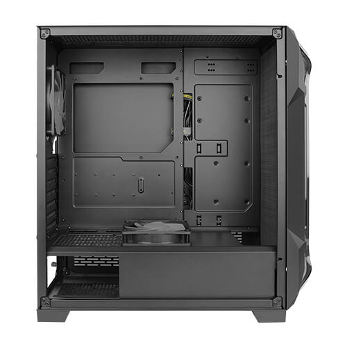 Case Antec DF600 FLUX Case