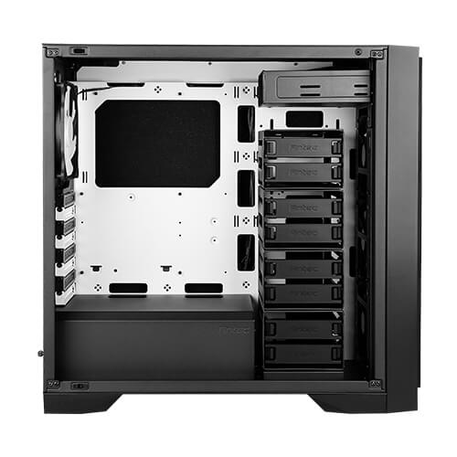 Antec Product